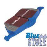 ebc-bluestuff-brake-pads