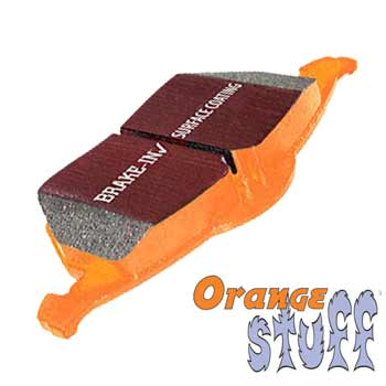 ebc-orangestuff-brake-pads