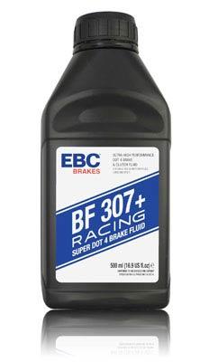 BF307BrakeFluid