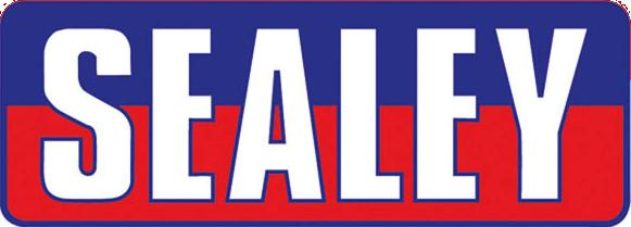 Sealey_Logo-trans