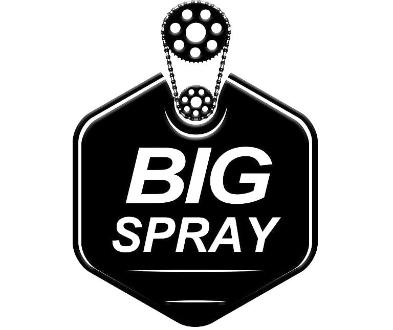 big_spray-lrg
