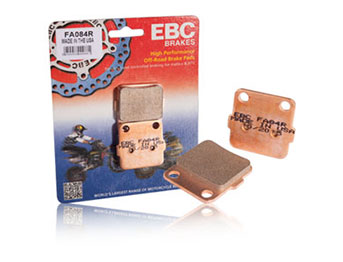 ebc-atv-motocross-off-road-pads