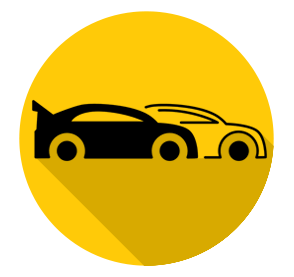 racing-series-rental-icon